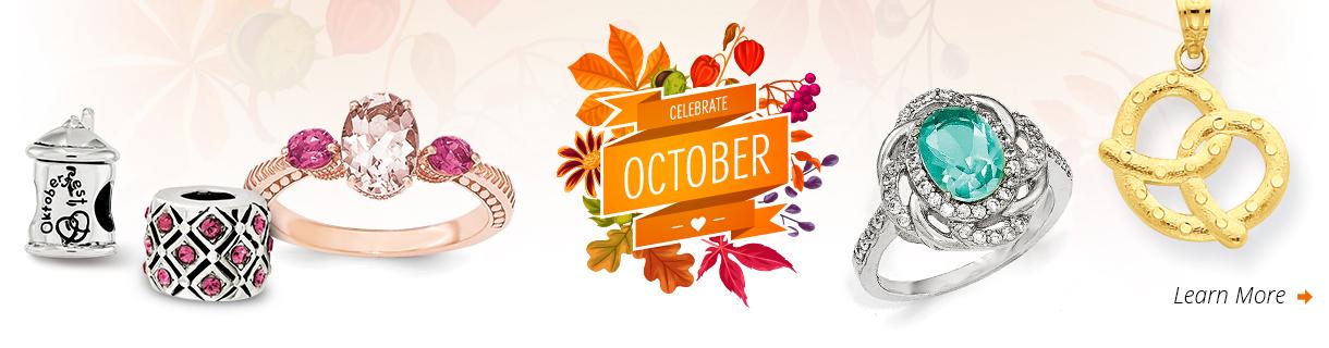 October Slider Image 1