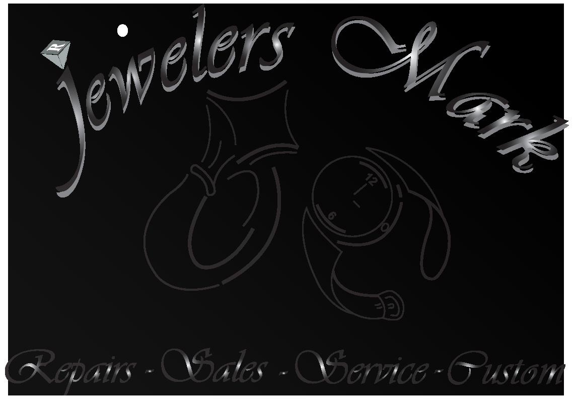 Jewelers Mark Logo